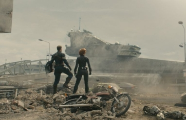 avengers 2 destruction
