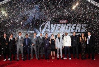 Avengers Premiere.jpg