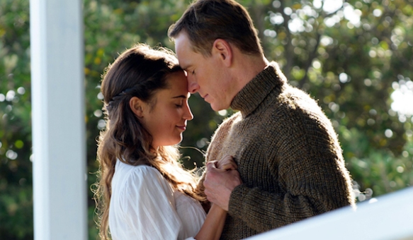 1280_the_light_between_oceans_alicia_vikander_michael_fassbender.jpg