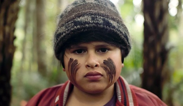 Hunt-for-the-Wilderpeople-still.jpeg