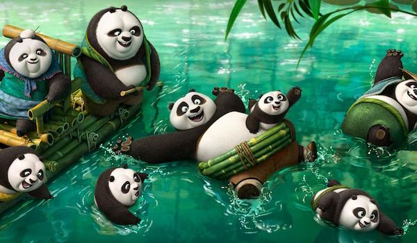 panda-gallery1-gallery-image.jpg