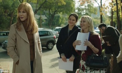 3D7051CF00000578-4241068-Behind_the_smiles_Big_Little_Lies_debuted_on_Sunday_night_Nicole-a-38_1487578767469